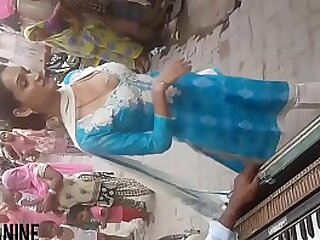 hot indian best ever dance