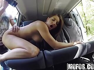 Blowjob - Stranded Teens