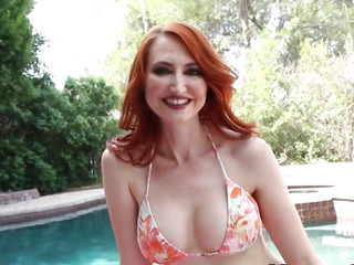 Lesbo bikini mother i'd like to fuck chats
