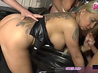 German creampie cum inside keep fucking groupsex sexparty